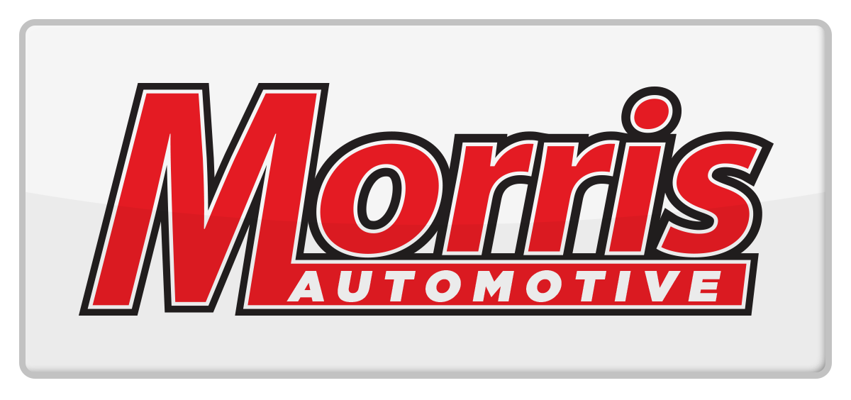 logo Morris Automotive